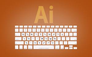 1440x900-shortcut keys-ai