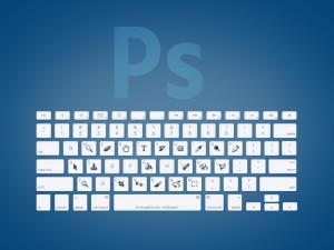 photoshop-shortcuts