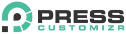 בעיית מריחת תמונות בסליידר בתבנית Customizr של PRESS