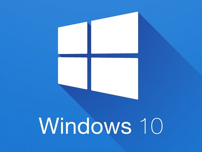windows 10 ותופעות לוואי