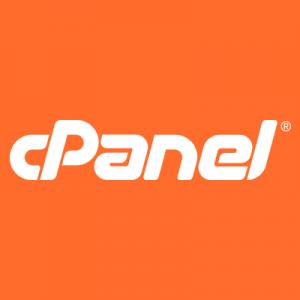 הגדרת כרון ג'וב – Cpanel Cron job setup