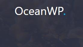 תיקוני CSS תבנית OCEANWP